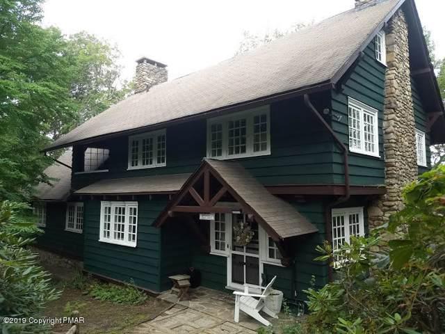 30 Summit Ave, Pocono Manor, PA 18349 (#PM-72233) :: Jason Freeby Group at Keller Williams Real Estate