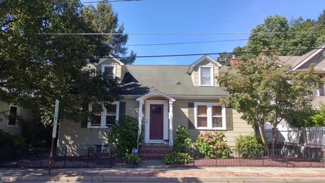 Address Not Published, Stroudsburg, PA 18360 (MLS #PM-72254) :: Keller Williams Real Estate
