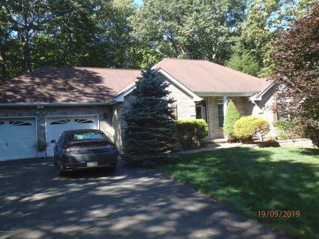 8 Devonshire Ln, Mount Pocono, PA 18344 (MLS #PM-72270) :: RE/MAX of the Poconos