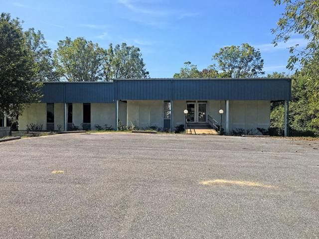 250 Holland St, Lenhartsville, PA 19534 (MLS #PM-72339) :: Keller Williams Real Estate