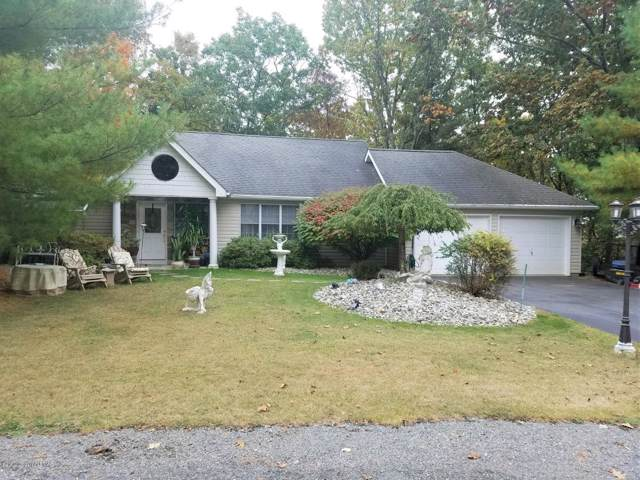 2638 Majestic Ct, East Stroudsburg, PA 18302 (MLS #PM-72453) :: RE/MAX of the Poconos
