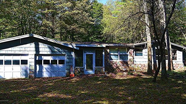 Manor Hill Road, Pocono Pines, PA 18350 (MLS #PM-72457) :: Keller Williams Real Estate