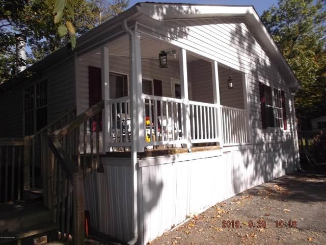 7802 Dougherty Dr, East Stroudsburg, PA 18302 (MLS #PM-72468) :: Keller Williams Real Estate
