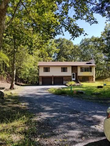 3511 Polar Ct, East Stroudsburg, PA 18302 (MLS #PM-72507) :: Keller Williams Real Estate