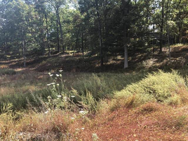 Arapahoe Drive -Lot 605 Plot 2, East Stroudsburg, PA 18302 (MLS #PM-72521) :: RE/MAX of the Poconos