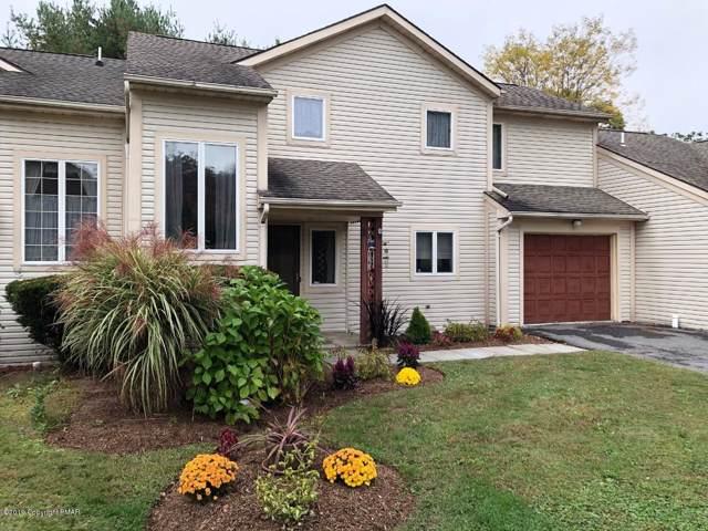 605 Berkshire Ln, Saylorsburg, PA 18353 (MLS #PM-72551) :: RE/MAX of the Poconos
