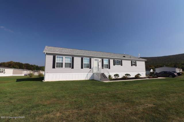203 Jennifer Ln, Lehighton, PA 18235 (MLS #PM-72558) :: RE/MAX of the Poconos