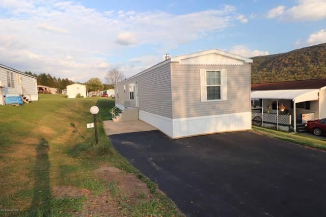 8 Chestnut Ridge, Kunkletown, PA 18058 (MLS #PM-72612) :: RE/MAX of the Poconos