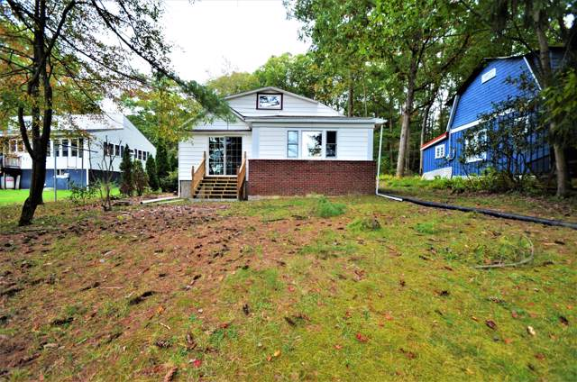 45 Gay Ave, Mountain Top, PA 18707 (MLS #PM-72650) :: RE/MAX of the Poconos