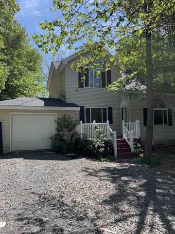 2129 Hampshire Drive, Tobyhanna, PA 18466 (MLS #PM-72691) :: Keller Williams Real Estate