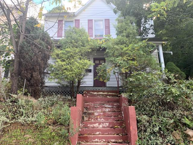 125 N Northampton St, Bangor, PA 18013 (MLS #PM-72711) :: Keller Williams Real Estate