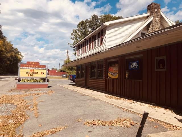 4285 N Delaware Dr, Mount Bethel, PA 18343 (MLS #PM-72826) :: Keller Williams Real Estate
