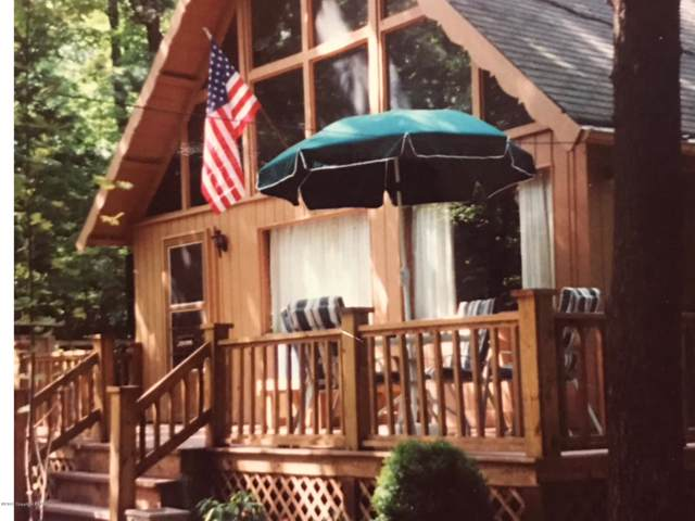 2767 Pocono Circle, Bartonsville, PA 18321 (MLS #PM-72868) :: RE/MAX of the Poconos