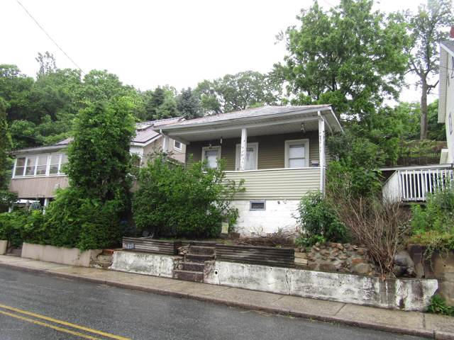 633 Mauch Chunk Rd, Palmerton, PA 18071 (MLS #PM-72883) :: RE/MAX of the Poconos