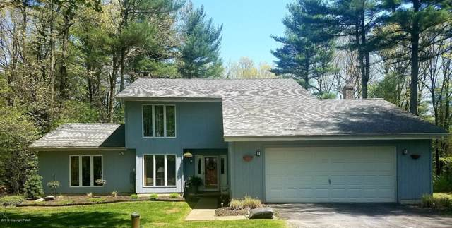 5188 Mountain View Dr, Stroudsburg, PA 18360 (MLS #PM-72897) :: RE/MAX of the Poconos