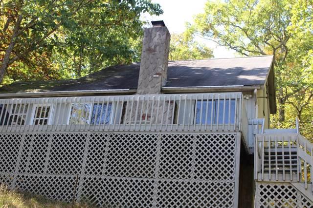 2207 Southport Drive, Bushkill, PA 18324 (MLS #PM-72900) :: Keller Williams Real Estate