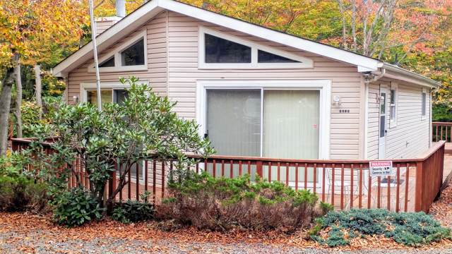 2213 Pine Valley Dr, Tobyhanna, PA 18466 (MLS #PM-72935) :: RE/MAX of the Poconos