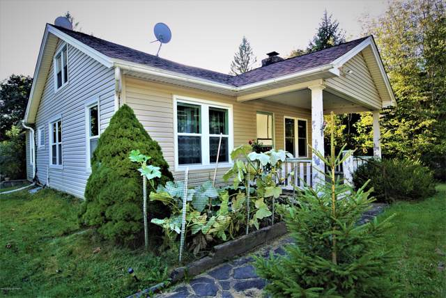 516 Prices Dr, Cresco, PA 18326 (MLS #PM-72940) :: RE/MAX of the Poconos