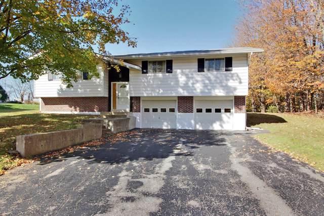 263 N Easton Belmont Pike, Stroudsburg, PA 18360 (MLS #PM-72953) :: RE/MAX of the Poconos