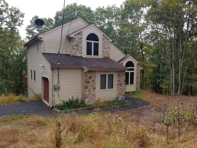 2236 Exeter Ct, Bushkill, PA 18324 (MLS #PM-72955) :: RE/MAX of the Poconos