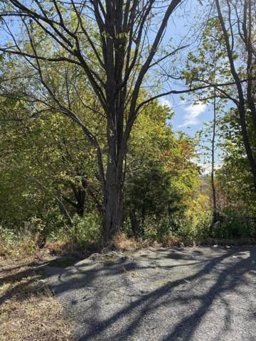 498 T, Stroudsburg, PA 18360 (MLS #PM-73015) :: RE/MAX of the Poconos