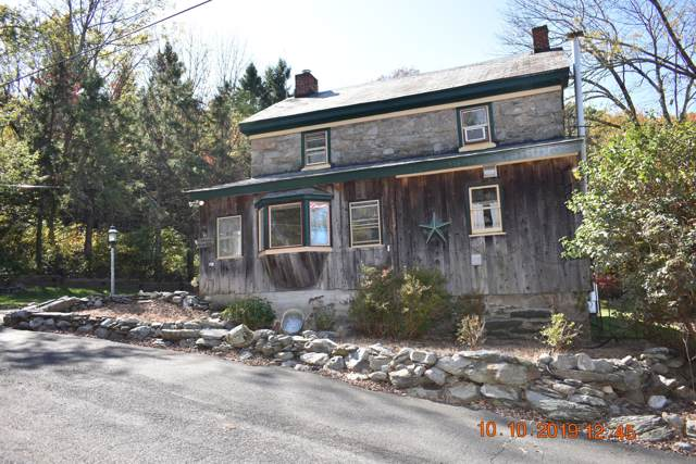 161 Michaels Rd, East Stroudsburg, PA 18302 (MLS #PM-73023) :: RE/MAX of the Poconos
