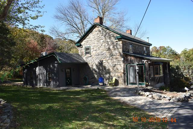 161 Michaels Rd, East Stroudsburg, PA 18302 (MLS #PM-73028) :: RE/MAX of the Poconos