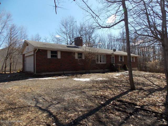 30 Highpoint Dr, Albrightsville, PA 18210 (MLS #PM-73052) :: RE/MAX of the Poconos