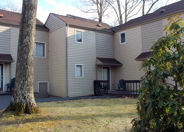 40 Valley View Ct, East Stroudsburg, PA 18301 (MLS #PM-73056) :: Keller Williams Real Estate