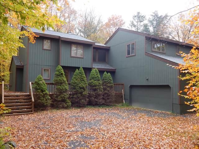 112 Leather Stocking Ln, Pocono Pines, PA 18350 (MLS #PM-73083) :: Keller Williams Real Estate