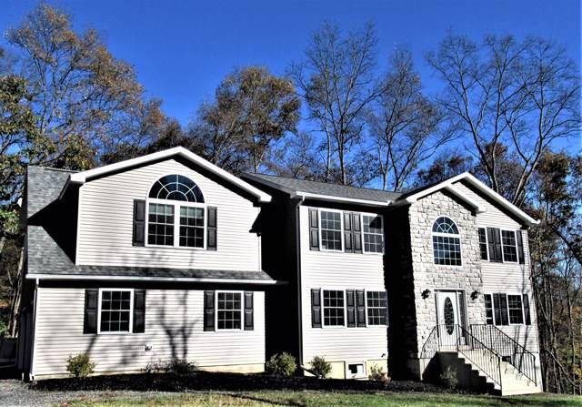 2208 Campanile Court, East Stroudsburg, PA 18301 (MLS #PM-73144) :: Keller Williams Real Estate