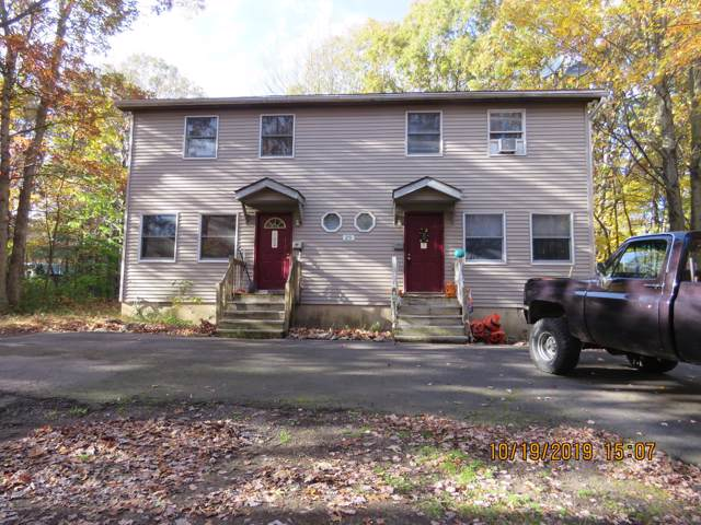 25 Mountain Dr, Mount Pocono, PA 18344 (MLS #PM-73173) :: RE/MAX of the Poconos