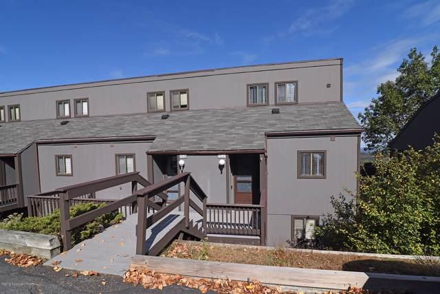 245 High Pass Way, Tannersville, PA 18372 (MLS #PM-73222) :: Keller Williams Real Estate