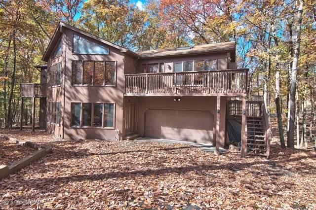 209 Summerton Cir, East Stroudsburg, PA 18301 (MLS #PM-73228) :: Keller Williams Real Estate