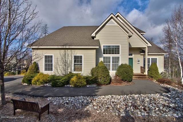 204 Hermit Thrush Rd, Pocono Pines, PA 18350 (MLS #PM-73254) :: RE/MAX of the Poconos