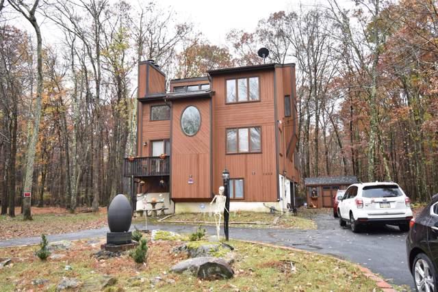 1203 Woodland Dr, East Stroudsburg, PA 18301 (MLS #PM-73314) :: Keller Williams Real Estate