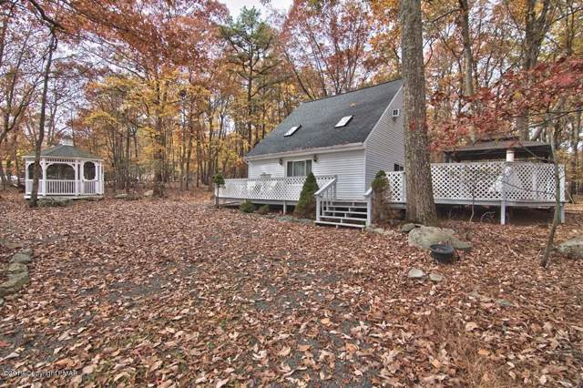 417 Iroquois Loop, Canadensis, PA 18325 (MLS #PM-73341) :: RE/MAX of the Poconos