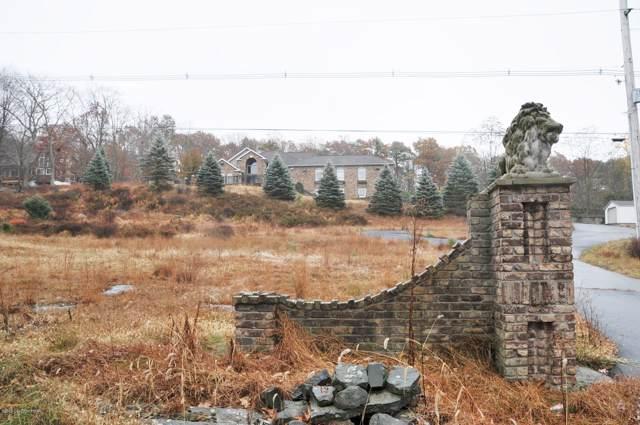 2175 Longview Dr, Bushkill, PA 18324 (MLS #PM-73369) :: RE/MAX of the Poconos