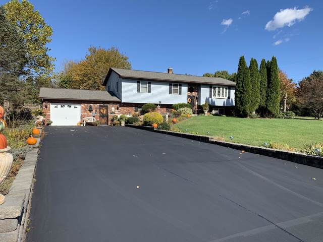 3506 Sunset Cir, Kunkletown, PA 18058 (MLS #PM-73415) :: RE/MAX of the Poconos