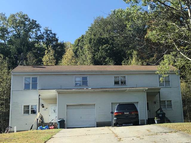 35 Brookeville Ter, Mount Pocono, PA 18344 (MLS #PM-73447) :: Kelly Realty Group