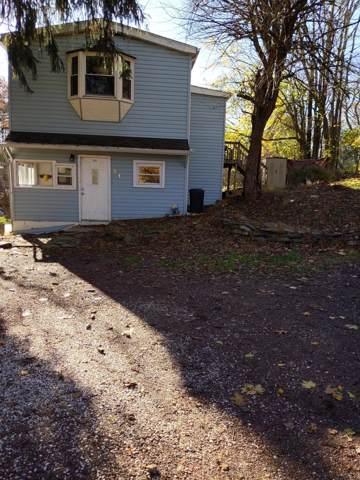 91 King, East Stroudsburg, PA 18301 (MLS #PM-73464) :: Keller Williams Real Estate