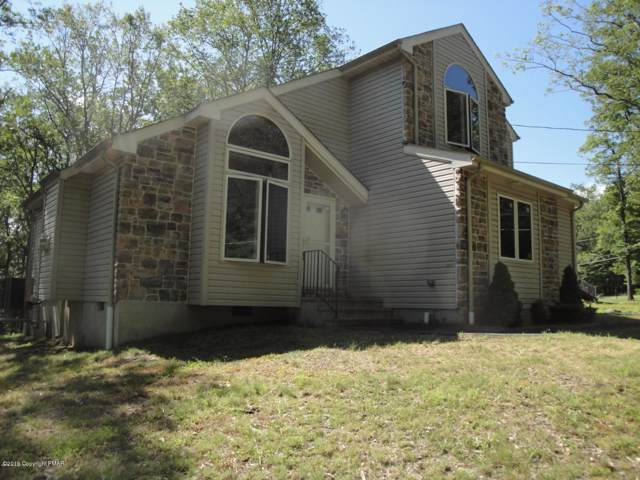 221 Bellingham Dr, Bushkill, PA 18324 (MLS #PM-73474) :: Keller Williams Real Estate