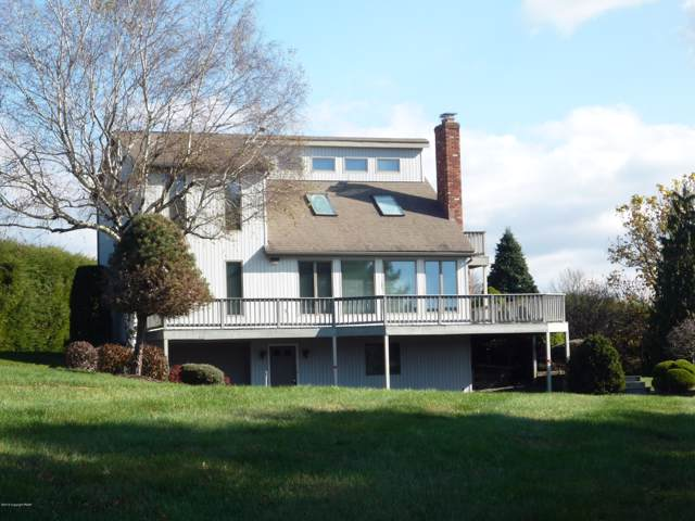 80 Beltzville Dr., Lehighton, PA 18235 (MLS #PM-73476) :: RE/MAX of the Poconos