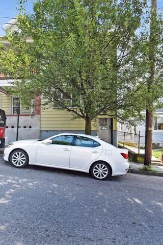 922 E 6Th St, Bethlehem, PA 18015 (MLS #PM-73534) :: Keller Williams Real Estate