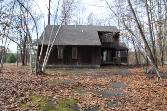 3004 Braintree Dr, Bushkill, PA 18324 (MLS #PM-73540) :: Keller Williams Real Estate