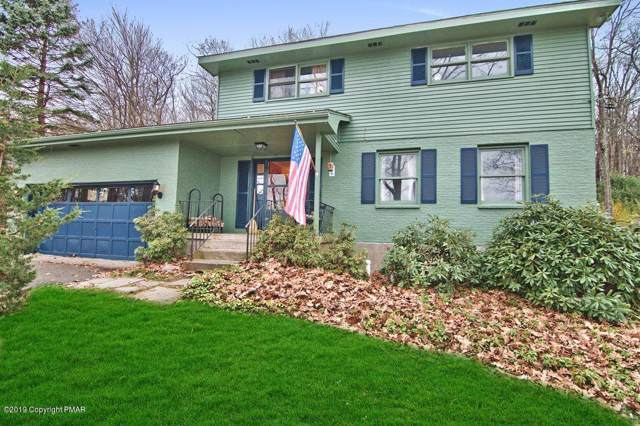 26 Old Timber Rd, Mount Pocono, PA 18344 (MLS #PM-73624) :: RE/MAX of the Poconos