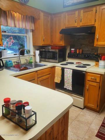 115 Couch, Saylorsburg, PA 12864 (MLS #PM-73627) :: RE/MAX of the Poconos