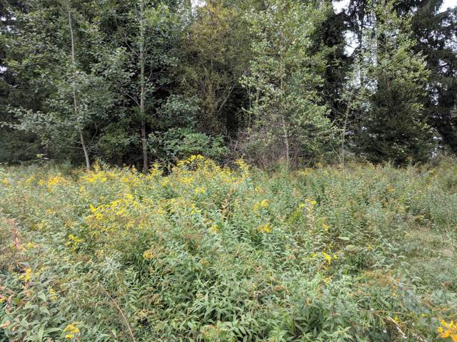 940 Pa, Pocono Lake, PA 18347 (MLS #PM-73652) :: RE/MAX of the Poconos