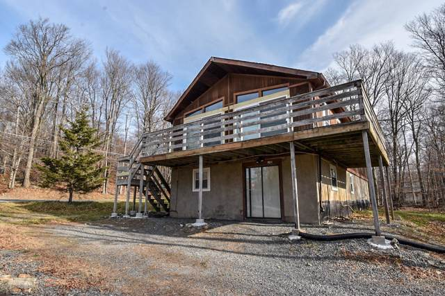 2224 Overlook Drive, Tobyhanna, PA 18466 (MLS #PM-73676) :: RE/MAX of the Poconos