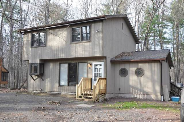 3232 Greenbriar Drive, East Stroudsburg, PA 18301 (#PM-73684) :: Jason Freeby Group at Keller Williams Real Estate
